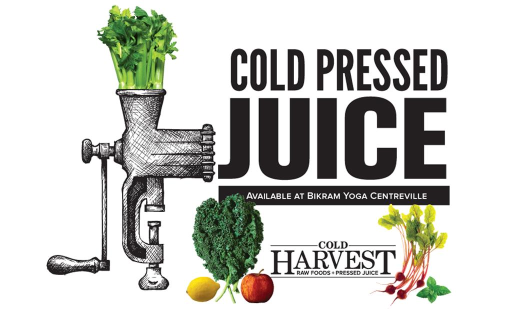 Cold-Press-Juice-Image