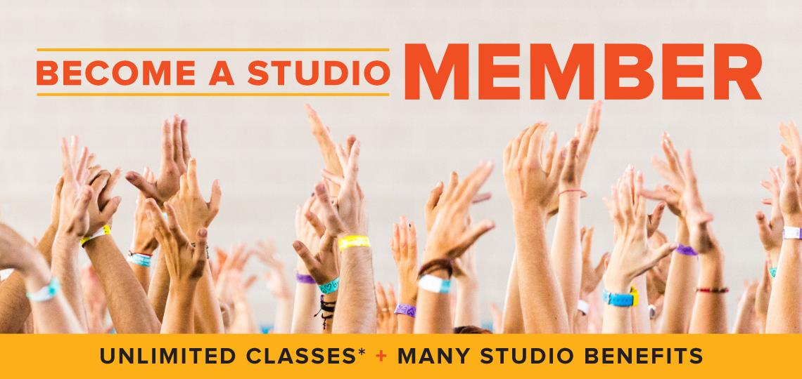 Become-a-Member-Main-Header